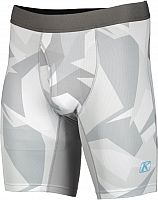 Klim Aggressor Cool 1.0 S19 Camo, functional shorts