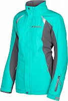 Klim Allure S18, textile jacket Gore-Tex women