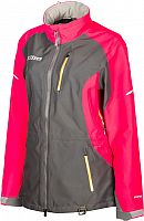 Klim Alpine, textile jacket Gore-Tex women
