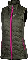 Klim Arise S19, vest women