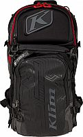 Klim Aspect 16 Avalanche, airbag bag