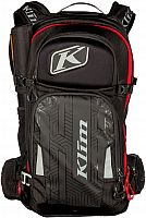 Klim Atlas 26 Avalanche, airbag bag