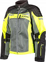 Klim Avalon, textile jacket women