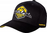 Klim Backcountry Edition, cap