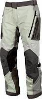 Klim Badlands Pro, textile pants Gore-Tex