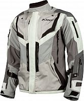 Klim Badlands Pro, textile jacket Gore-Tex