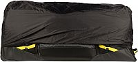 Klim Bear Bag, cover