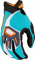 Klim Dakar S20, gloves