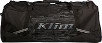 Klim Drift Gear, overnight bag