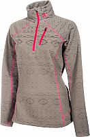 Klim Equinox, sweatshirt women