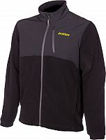 Klim Everest S16, textile jacket kids
