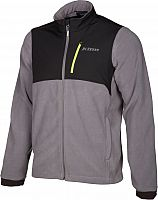 Klim Everest S18, textile jacket