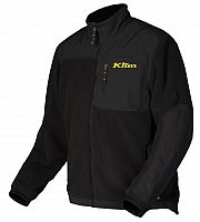 Klim Everest , textile jacket Kids