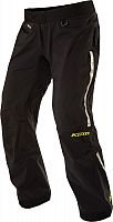 Klim GORE-TEX Over Shell, Pant