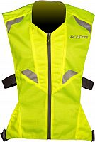 Klim Hi-Vis, safety vest