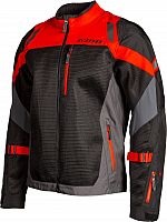 Klim Induction S20, textile jacket