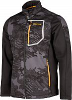 Klim Inferno S19, functional jacket