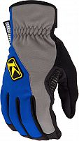 Klim Inversion S18, gloves