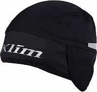 Klim Inversion S20, beanie