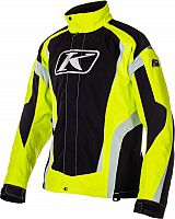 Klim Kinetic, textile jacket Gore-Tex
