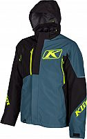 Klim Kompound S20, textile jacket