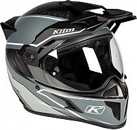 Klim Krios Carbon, cross helmet