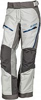 Klim Latitude S19, textile pants women
