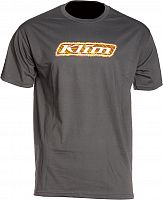 Klim Line Art Graphic, t-shirt