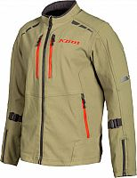Klim Marrakesh S20, textile jacket