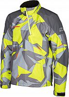 Klim PowerXross S18, textile jacket Gore-Tex