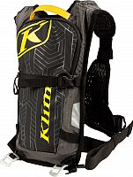 Klim Quench, back pack