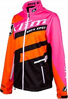 Klim Race Spec S20, textile jacket women