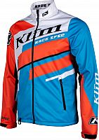 Klim Race Spec S20, textile jacket