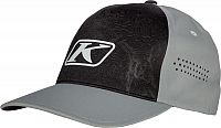 Klim Rally Tech, cap
