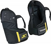 Klim shoulder pads