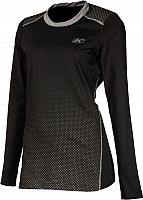 Klim Solstice 1.0 S16, functional shirt women