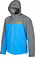 Klim Stow Away S18, textile jacket