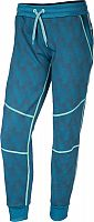 Klim Sundace S19, functional pants long women