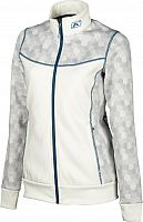 Klim Sundace S19, functional jacket women