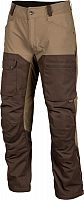 Klim Switchback Cargo S19, textile pants