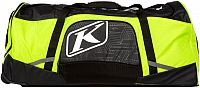 Klim Team Gear, overnight bag