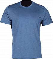 Klim Teton Merino Wool, functional shirt shortsleeve