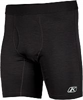 Klim Teton Merino Wool S19, functional pants short