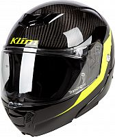 Klim TK1200, flip up helmet