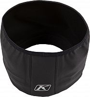 Klim Torrent Storm, neck warmer