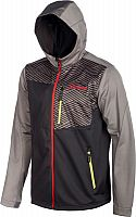 Klim Transition, functional jacket