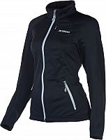Klim Whistler, jacket women