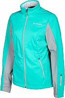 Klim Whistler S18, textile jacket Gore-Tex women