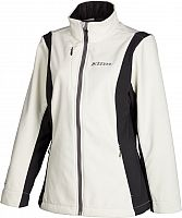 Klim Whistler S20, textile jacket Gore-Tex women