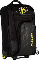 Klim Wolverine Carry-On, travel bag